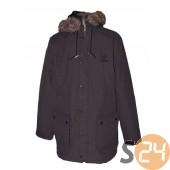 Hummel tim jacket Utcai kabát 80519-2001