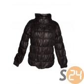 Hummel alyssa jacket Utcai kabát 80523-2001