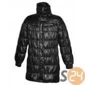 Hummel alyssa coat Utcai kabát 80524-2001