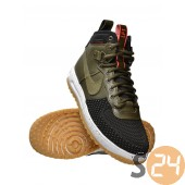 Nike lunar force 1 duckboot Bakancs 805899-0001