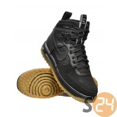 Nike lunar force 1 duckboot Bakancs 805899-0003