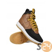 Nike lunar force 1 duckboot Bakancs 805899-0004