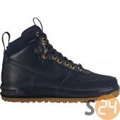 Nike mens nike lunar force 1 duckboot Utcai cipö 805899-0400