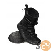 Nike wmsn roshe one Csizma 807426-0001