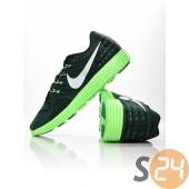 Nike nike lunartempo 2 Futó cipö 818097-0300