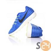 Nike nike lunartempo 2 Futó cipö 818097-0401