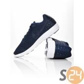 Nike nike lunartempo 2 Futó cipö 818097-0441