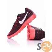 Nike nike lunartempo 2 Futó cipö 818097-0601