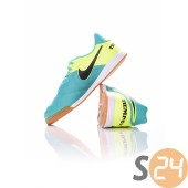 Nike kids nike jr. tiempo legend vi (ic) Foci cipö 819190-0307