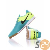 Nike nike tiempo genio ii leather (ic) Foci cipö 819215-0307