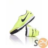 Nike nike tiempox genio ii leather (tf) Foci cipö 819216-0707