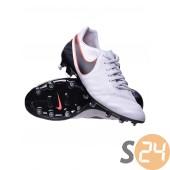 Nike tiempo legacy ii fg Foci cipö 819218-0001