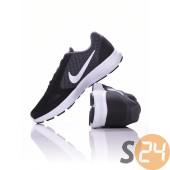 Nike nike revolution 3 Futó cipö 819300-0001