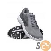 Nike nike revolution 3 Futó cipö 819300-0002