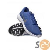 Nike nike revolution 3 Futó cipö 819300-0400