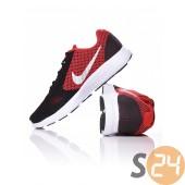 Nike nike revolution 3 Futó cipö 819300-0600