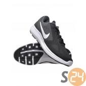 Nike nike revolution 3 Futó cipö 819303-0001