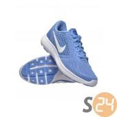 Nike nike revolution 3 Futó cipö 819303-0400