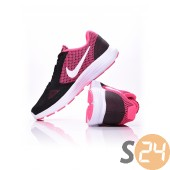 Nike nike revolution 3 Futó cipö 819303-0600