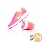 Nike nike revolution 3 Futó cipö 819303-0601