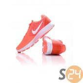 Nike nike revolution 3 Futó cipö 819303-0800