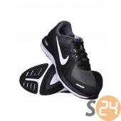 Nike dual fushion x2 Futó cipö 819316-0001