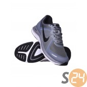 Nike dual fushion x2 Futó cipö 819316-0004