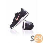 Nike nike dual fusion x 2 Futó cipö 819318-0060