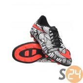 Nike jr hypervenom phade ii njr fgr Foci cipö 820107-0061