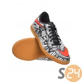 Nike jr hypervenom phade ii njr ic Foci cipö 820130-0061