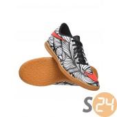 Nike hypervenom phade ii njr ic Foci cipö 820188-0061