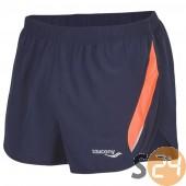 Saucony  L. vp futónadrág kerekített szárú kék ffi/női 80493-NAVVP
