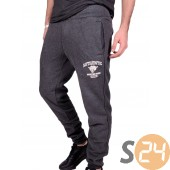 Puma fun ath.sweat pant,fl,cl Jogging alsó 829995-0006