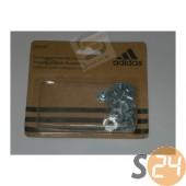 Adidas Egyéb sport kiegészítő Stud receptacles 8x8/4x12mm 83007