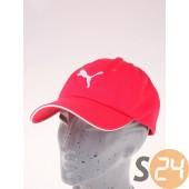 Puma  Baseball sapka 840756-0034