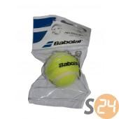 Babolat ball key ring Kulcstartó 860176-0100