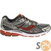 Saucony  Powergrid omni 13 futócipő, sportcipő ffi szürke S20247-1
