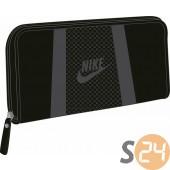 Nike eq Pénztárca Teen girl wallet 9.034.001.079