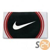Nike eq Egyéb kiegészítő Nike captain 9.038.027.101.