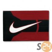 Nike Egyéb kiegészítő Nike captain's armband red/black 9.038.027.609.