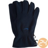 Nike eq Sapka, Sál, Kesztyű Fleece gloves l obsidian/deep royal 9.316.007.425.