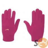 Nike eq Sapka, Sál, Kesztyű Fleece gloves m voltage cherry/white 9.316.008.621.