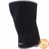 Nike eq  Ankle wrap xl black/dark charcoal 9.337.007.020.