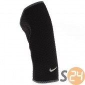 Nike eq Könyökvédők Elbow sleeve m black/dark charcoal 9.337.010.020.