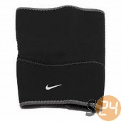 Nike eq  Thigh sleeve l black/dark charcoal 9.337.023.020.