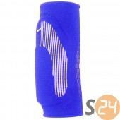 Nike eq Térdvédő Fit dry skinny knee pads m/l royal/grey/white 9.340.001.402.