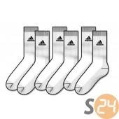 Adidas Zokni, Sportzokni Adicrew 3pp 90013