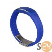 Polar  Pulzusmérő 90047659-BLUE