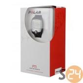 Polar  Pulzusmérő 90051026-0BLK