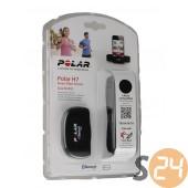 Polar  Pulzusmérő szenzor 92044305-0BLK